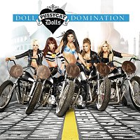 The Pussycat Dolls – Doll Domination [International Deluxe iTunes Version]