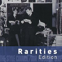 The Style Council – Our Favourite Shop [Rarities Edition]
