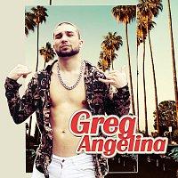 Greg – Angelina