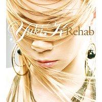Yuki K – Rehab Megamitachino Kyusoku