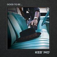 Keb' Mo', Darius Rucker – Good Strong Woman