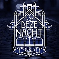 Tourist LeMC – Deze Nacht
