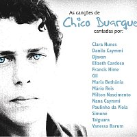 Různí interpreti – Chico Buarque Cantado Por...