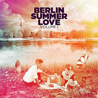 Raz Ohara, The Odd Orchestra – Berlin Summer Love, Vol. 1