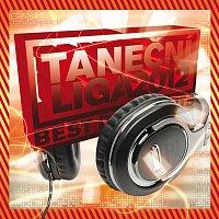 Různí interpreti – Tanecni Liga Best Dance Hits 2012
