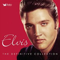 Elvis Presley – Elvis - The Definitive Collection