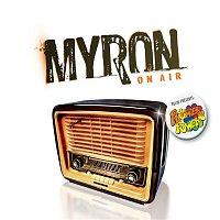 Myron – Myron for Volvo