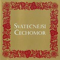 Čechomor – Svátečnejší Čechomor