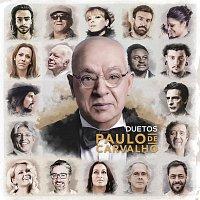 Paulo De Carvalho – Duetos