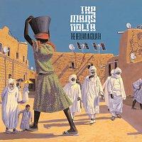 The Mars Volta – The Bedlam in Goliath