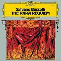 Delia Surrat, Carol Plantamura, Claudio Desderi, Giuseppe Baratti – Bussotti: The Rara Requiem