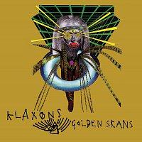 Klaxons – Golden Skans