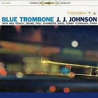 J.J. Johnson – Blue Trombone (Expanded Edition)