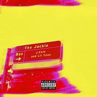 Bas, J. Cole, Lil Tjay – The Jackie