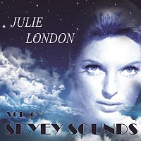 Julie London – Skyey Sounds Vol. 6