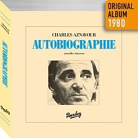 Charles Aznavour – Autobiographie [Remastered 2014]