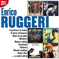 Enrico Ruggeri – I Grandi Successi: Enrico Ruggeri