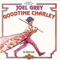 Ann Reinking – Goodtime Charley (Original Broadway Cast Recording)