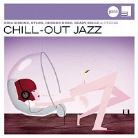 Různí interpreti – Chill Out Jazz (Jazz Club)