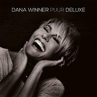 Dana Winner – Puur [Deluxe]