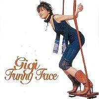 Gigi Leung – Funny Face