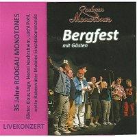 Henni Nachtsheim, Rodgau Monotones – Bergfest (Live)
