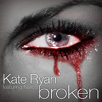 Kate Ryan – Broken [International Release]