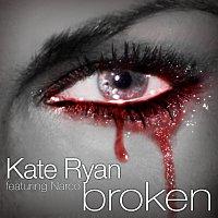 Kate Ryan – Broken [International Release]