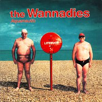 The Wannadies – Aquanautic