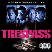 Various Artists.. – Trespass