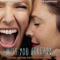 Various  Artists – Miss You Already (Original Motion Picture Soundtrack)
