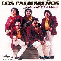 Los Palmarenos – Sentimiento Musiquero