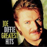 Joe Diffie – Greatest Hits