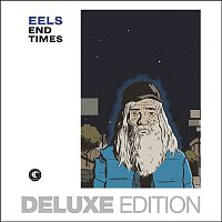 Eels – End Times