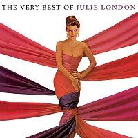 Julie London – The Very Best Of Julie London