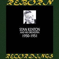 Stan Kenton – 1950-1951 (HD Remastered)