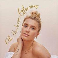 Ella Henderson – Glorious
