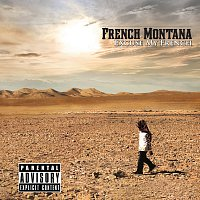 French Montana – Excuse My French