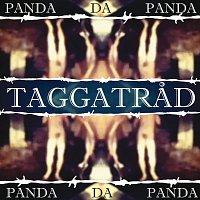 Panda Da Panda – Taggatrad