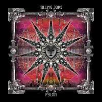 Killing Joke – Pylon [Deluxe]