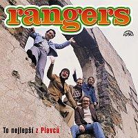 Rangers (Plavci) – To nejlepší z Plavců
