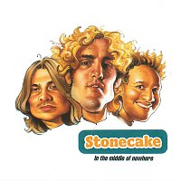 Stonecake – In The Middle Of Nowhere