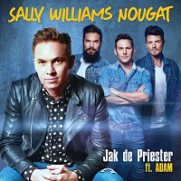 Jak De Priester, ADAM – Sally Williams Nougat