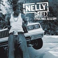 Nelly – Grillz