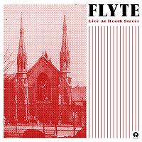Flyte – Live At Heath Street