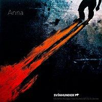 Anna (feat. Echo Collective)