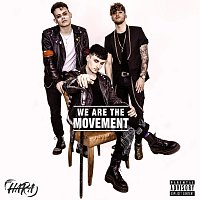 THE HARA – We Are The Movement