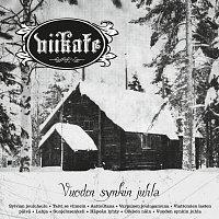 Viikate – Vuoden Synkin Juhla