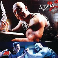 Abhay (Original Motion Picture Soundtrack)