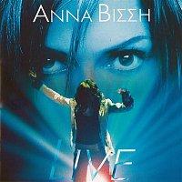 Anna Vissi – Anna Vissi Live